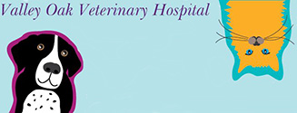 Valley Oak Veterinary Hospital