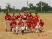 Badgers at USSSA State