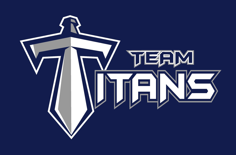 Team Titans Basketball Club
