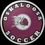Osky Soccer