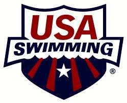 USA Swimming Image