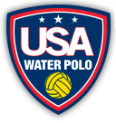 US Water Polo Image