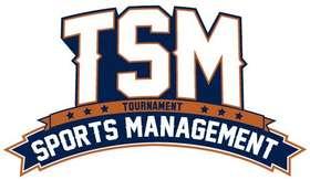 TSM Logo 01