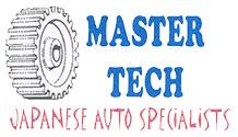 Master Tech 2014.jpg