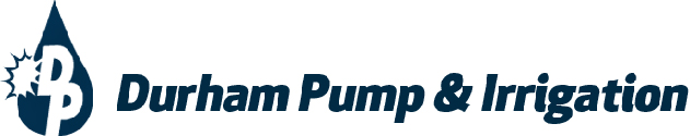 Durham-Pump-2014.jpg