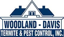 Woodland Davis Termite 2014.jpg