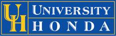 University Honda.jpg