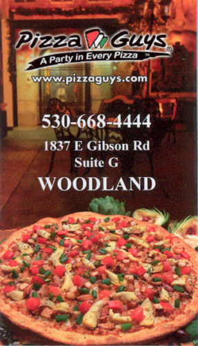 pizza guys card.jpg