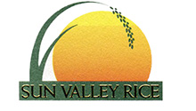 Sun Valley Rice 2014.jpg