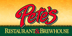 Peets-2014.jpg