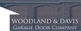 Woodland Davis Garage 2014.jpg