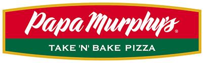 Papa Murphy's 2014.jpg