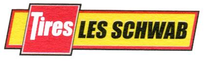 Les Schwab 2014.jpg