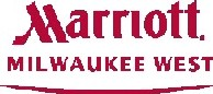 Marriott Milwaukee West