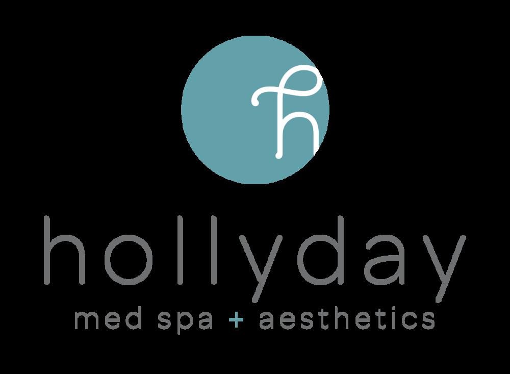 Hollyday Med Spa