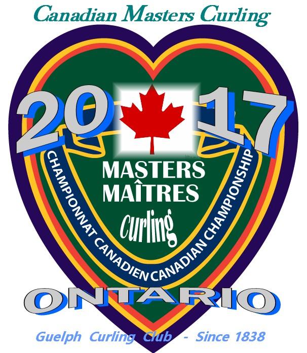 Suburban Schoolmasters Curling Club Est 1958 2017 Hy