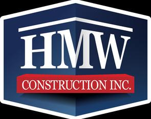 HMW Construction, Inc.