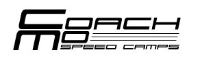 Speedcamp logo 08