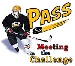 passhockey
