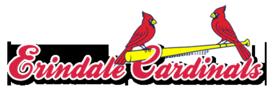 Erindale Cardinals