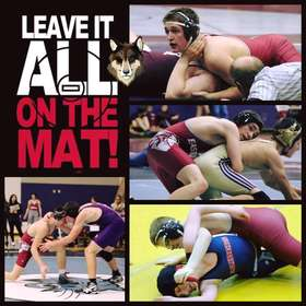 leave it on the mat_1