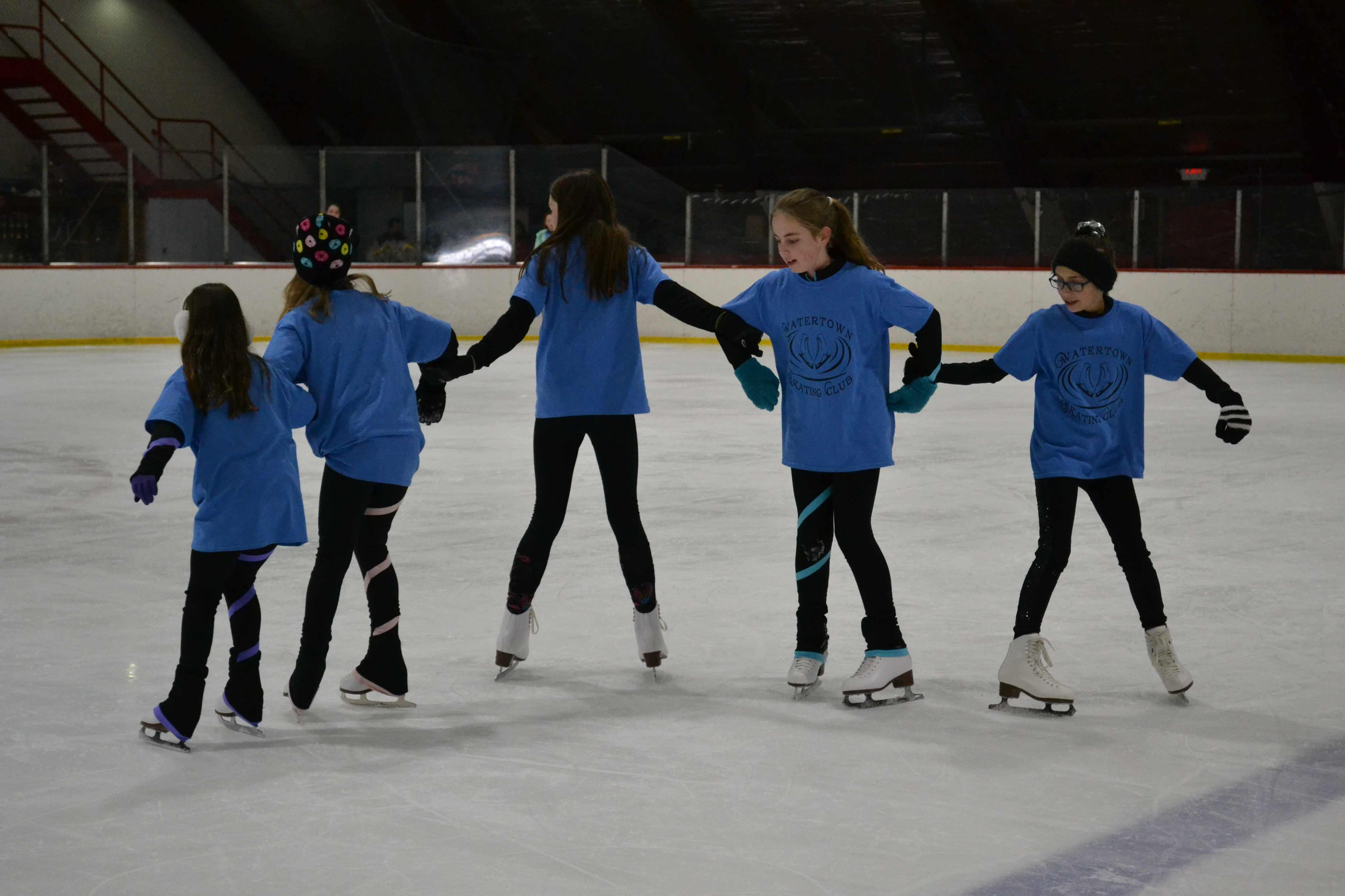 Roller skating rink waterbury ct - 2017 End Of Year Show