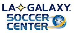 LA Galaxy Soccer Center
