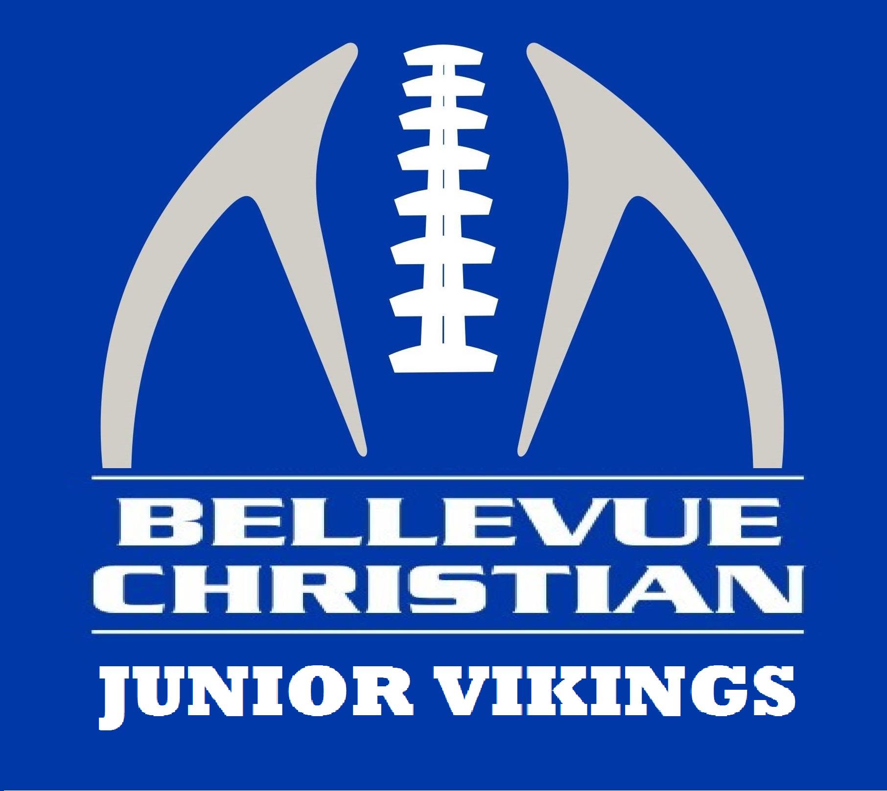 Bellevue Christian Jr. Vikings