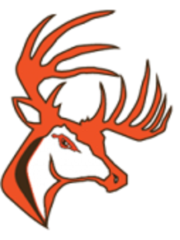 Bucks Large Logo