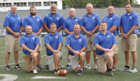 2018 BD Coaches