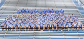 2018 Blue Devils Varsity Crop.png