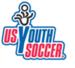 USYSA Logo