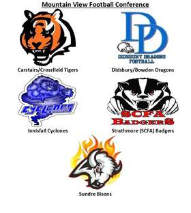 MVFC Logos.jpg