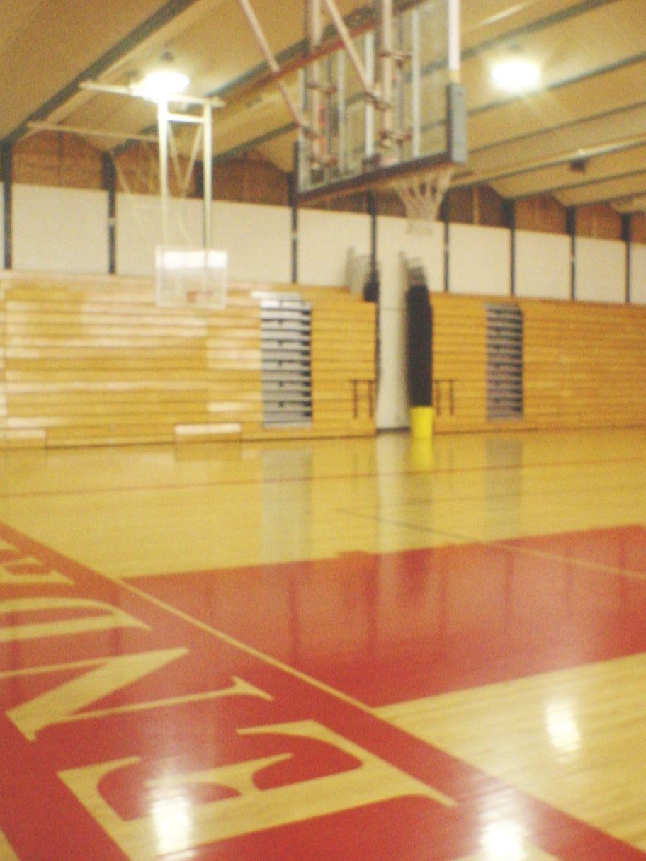 Falcon Court #52