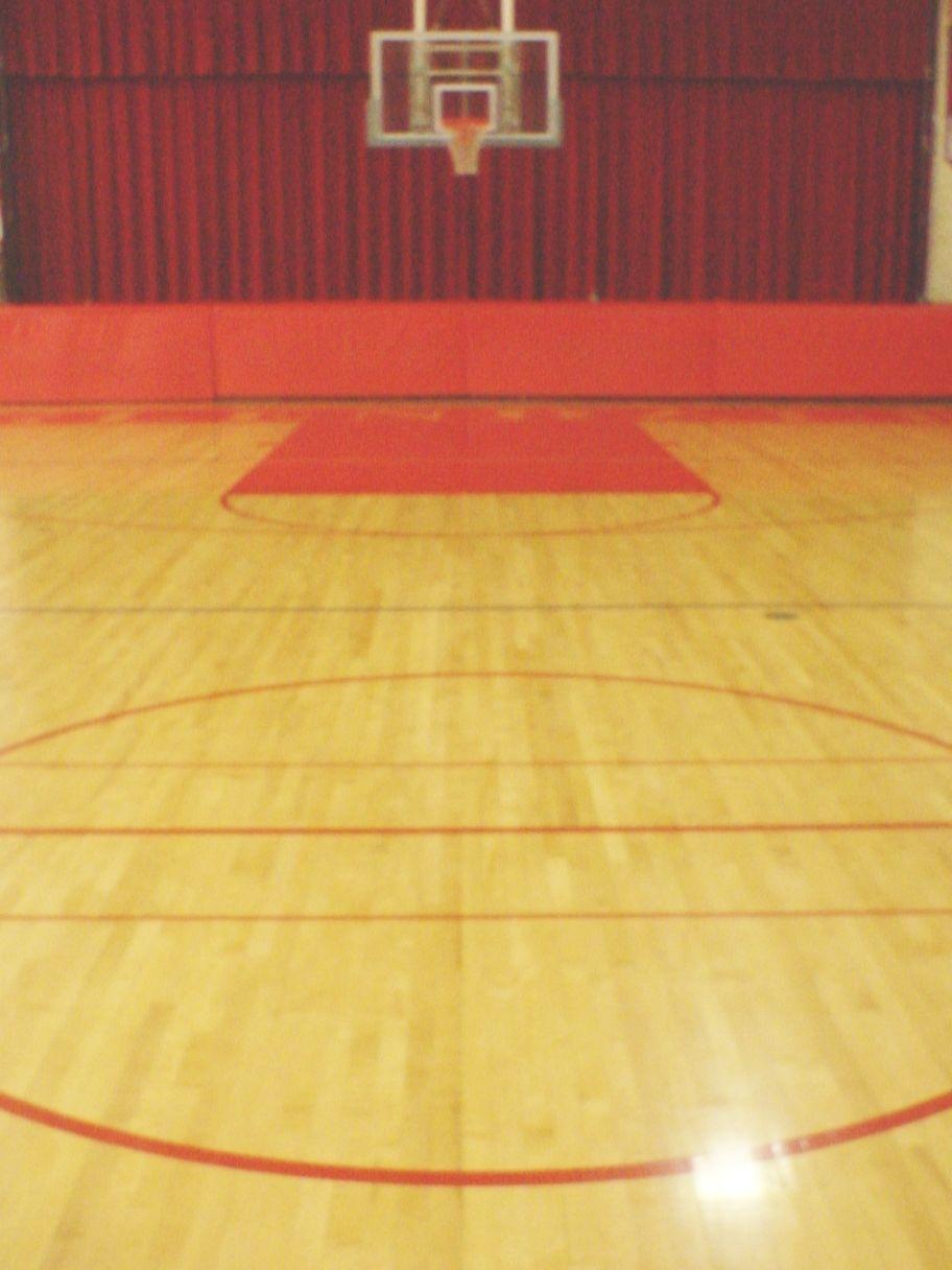 Falcon Court #51