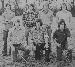 1975 Golf State Champions