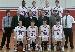 06-07 Varsity Team Photo