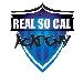 Real So Cal Academy Logo