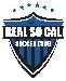 RSC 6 Star Logo.jpg