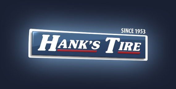 Hank's Tire