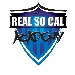Real So Cal Academy Logo