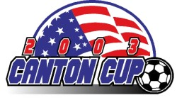 cantoncup