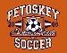 060909-petoskey autumn blast logo