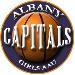 Alb_Capitals