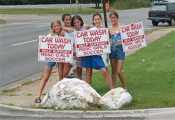 030810 - carwash1