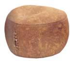 old footbal