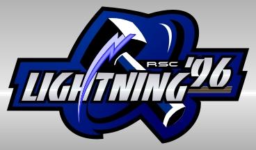 Rochester Pride - RSC Lightning '96