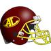 Avon Lake Helmet