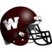 Wellington Helmet