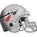 Fairview Helmet